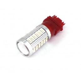 LED 3156, P27W 12V 17W...