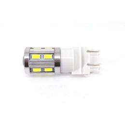 żarówka LED 3157 12V  9W...