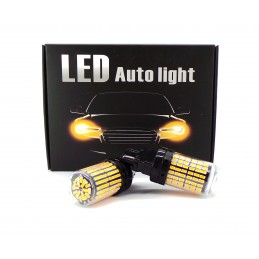 żarówki LED 2x 3156 12-24V...