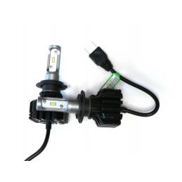 żarówki LED H7 9V-32V...