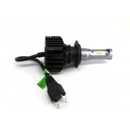 LED H7 9V-32V CANBUS CSP -...