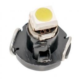 LED T3, R3, 0,2W  12V