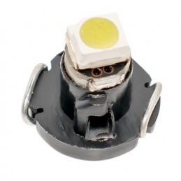 Żarówka LED T3 0,2W 12V