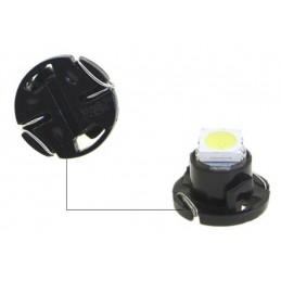 Żarówka LED T4.2 0,2W 12V