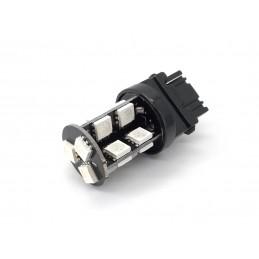 LED 3156, P27W 12V 5W...