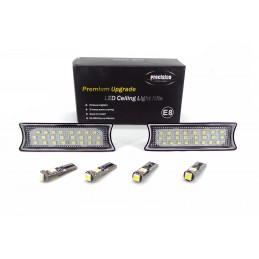 BMW LED Ceiling Lights 2x...
