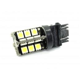 LED 3156, P27W 12V 7.5W CANBUS