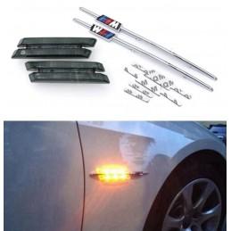 Obrysówki LED BMW seria 1,...