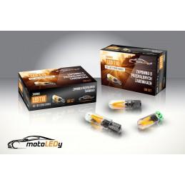 żarówka LED T10 10-18V...