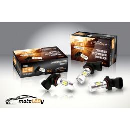 LED HB3 12V 20W CANBUS
