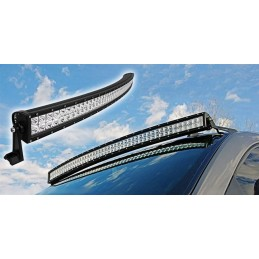 Light Bar Combo cree LED...