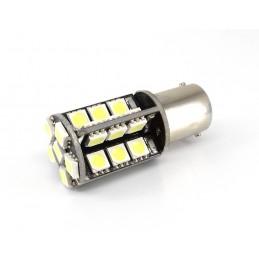 żarówka LED BA15S 12V 7.5W...