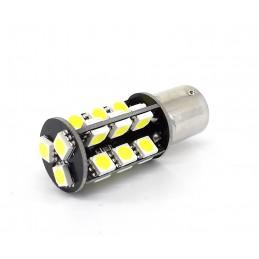LED BAU15S, PY21W 12V 7W...