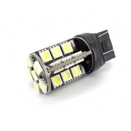 żarówka LED 7443 12V 7.5W...