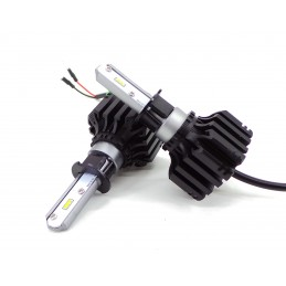 LED H3 9V-32V CANBUS CSP...