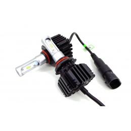 LED HB3 9V-32V CANBUS CSP...