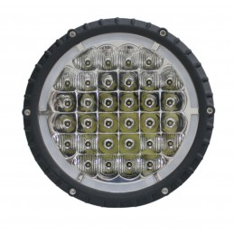 Light Bar cree LED IP67 96W...
