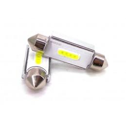 żarówka LED SV8.5 12V COB...