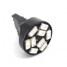 żarówka LED 7440 12V 4.5W...