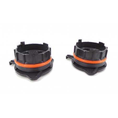 Adapter do żarówek H7 LED M-025