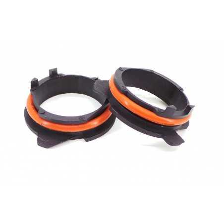 Adapter do żarówek H7 LED M-022