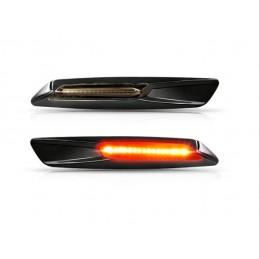 LED Side Indicators BMW...