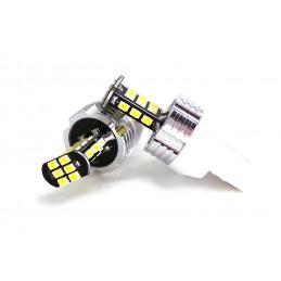 żarówka LED 7440 10-30V...