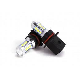 LED P13W 10-30V 14 W CANBUS