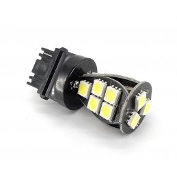 LED 3156, P27W 12V CANBUS...