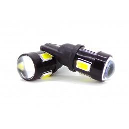 żarówka LED T10 12V 3W...