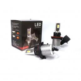 żarówki LED H13 9V-32V...