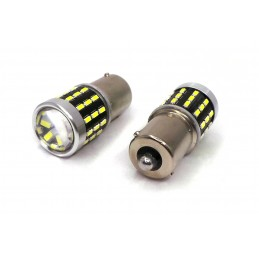copy of żarówka LED BA15S...