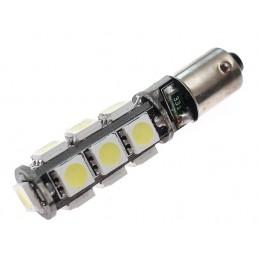LED BA9S 12V 3.5W CANBUS...