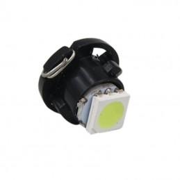 Żarówka LED T4.7 0,2W 12V