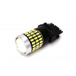 LED 3156, P27W 12-24V 2100...
