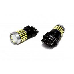 LED 3157, 3057, P27/7W...