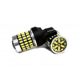 żarówka LED 7443 12-24V...