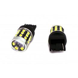 żarówka LED 7440 12-24V...
