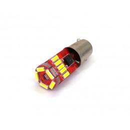 żarówka LED BAY9S 12V 5W...