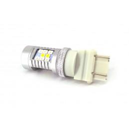 LED 3157, P27/7W, 12-24V...