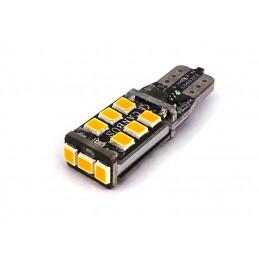 LED T10 10-18V 7W CANBUS...