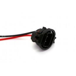 Socket PSX24W, 5259