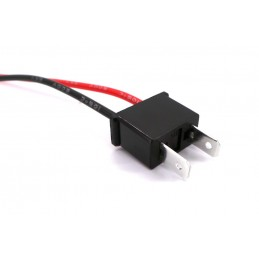 Plug H7