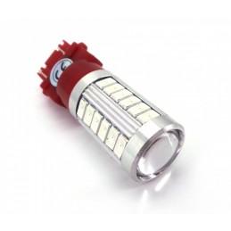 żarówka LED 3157 12V 17W...