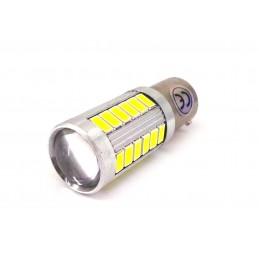 żarówka LED BAU15S 12-24V...