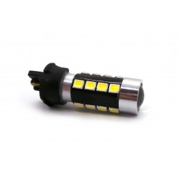 LED PW24W 12V-24V CANBUS