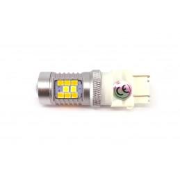 żarówka LED 3157 12-24V 20W...