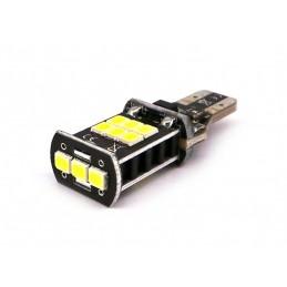 LED T15 W16W 12V-18V 12W...