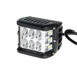 Work Light cree LED IP67 27W