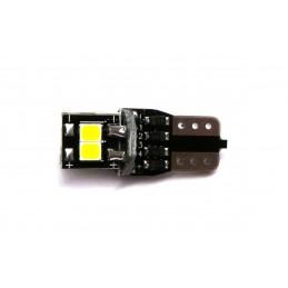 LED T10 24V-32V 3W CANBUS...